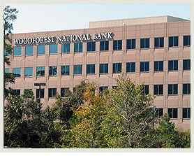bad credit need loan FLMQuick